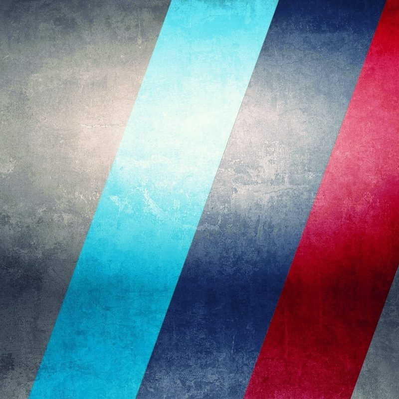 10 Latest Bmw M Stripes Wallpaper FULL HD 1080p For PC Desktop 2018 free download bmw m wallpaper best bmw model 800x800