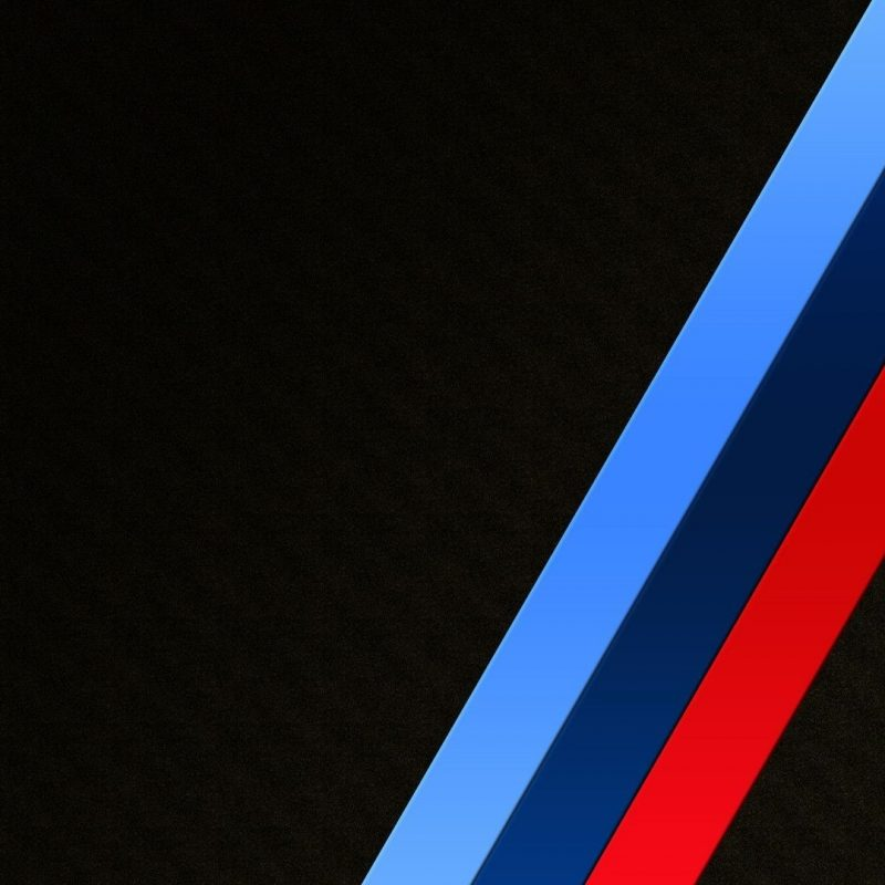10 Latest Bmw M Stripes Wallpaper FULL HD 1080p For PC Desktop 2018 free download bmw m wallpaper collection 71 1 800x800