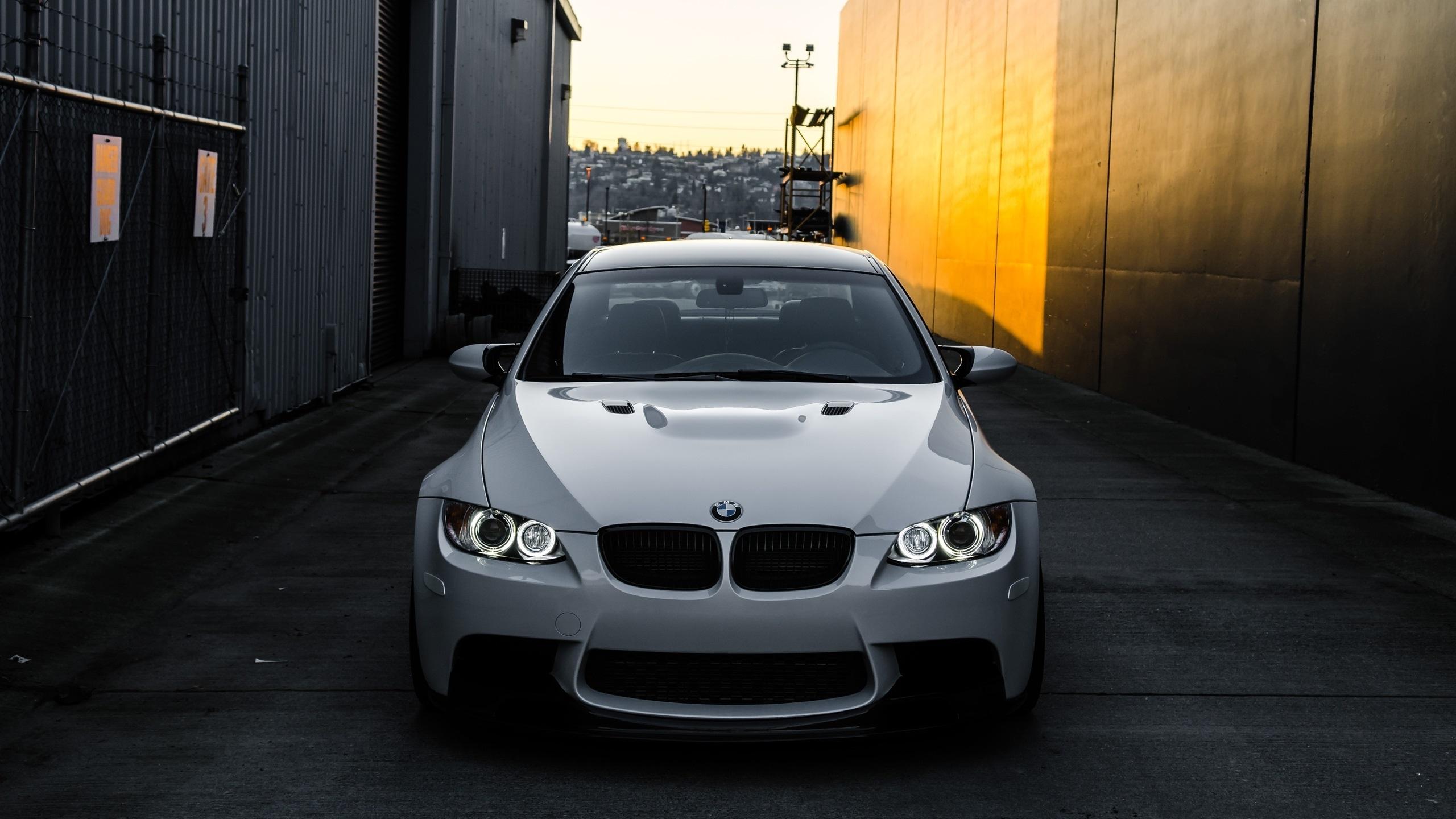 bmw m3 car front wallpaper 43804 2560x1440 px ~ hdwallsource