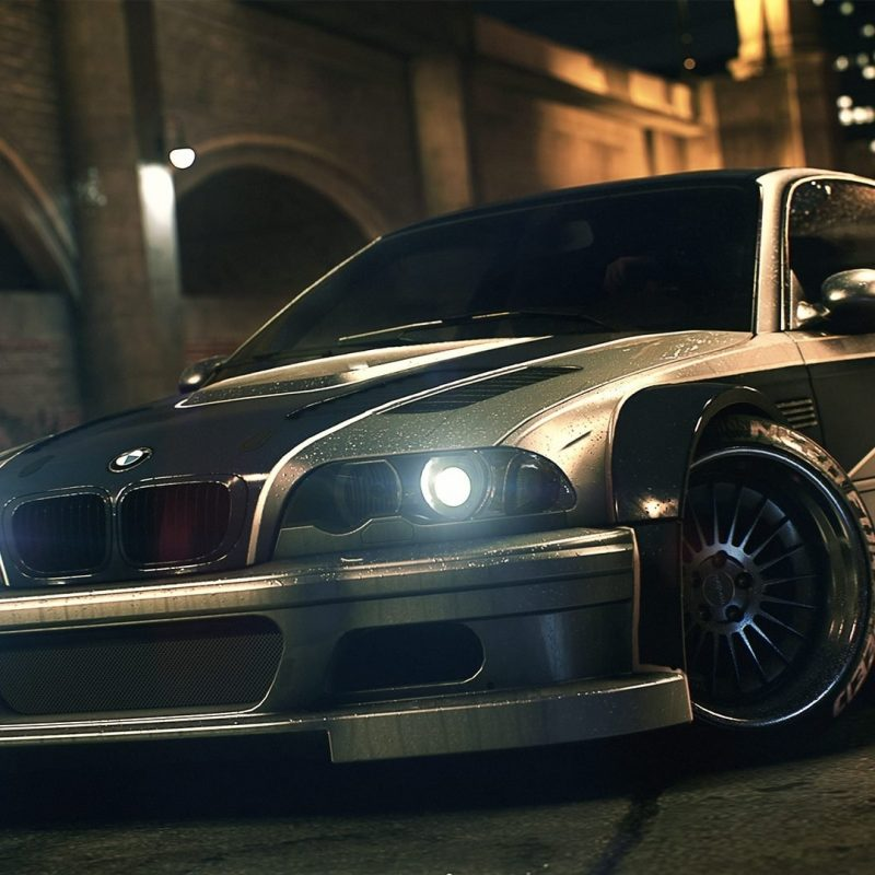 10 Top Need For Speed Most Wanted Wallpapers FULL HD 1920×1080 For PC Background 2018 free download bmw need for speed most wanted walldevil 800x800