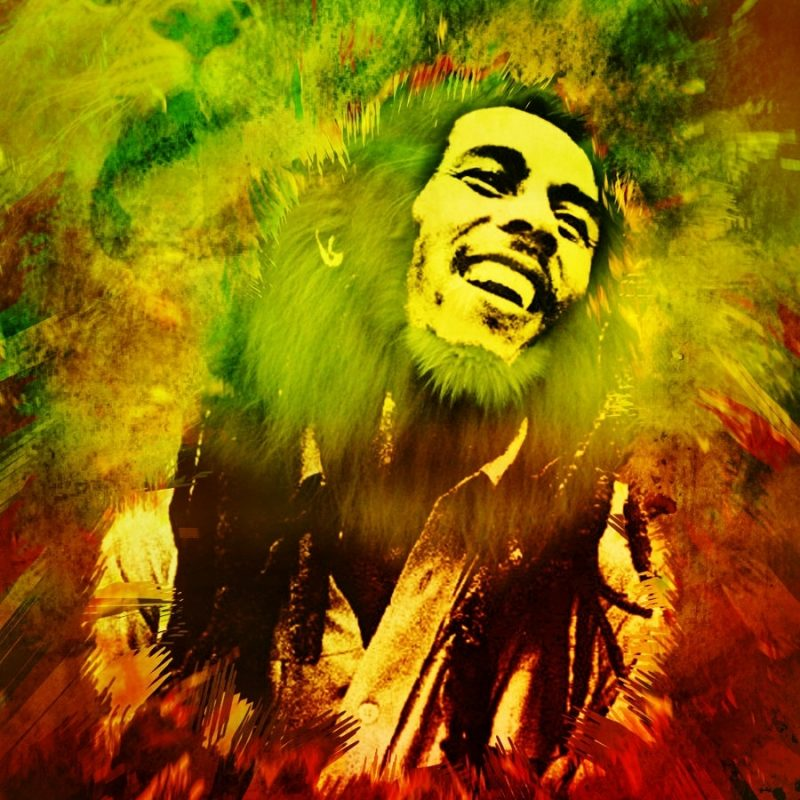 10 New Bob Marley Lion Wallpaper FULL HD 1080p For PC Desktop 2021 free download bob marley desktop wallpaper dope wallpapers pinterest bobs hd 800x800