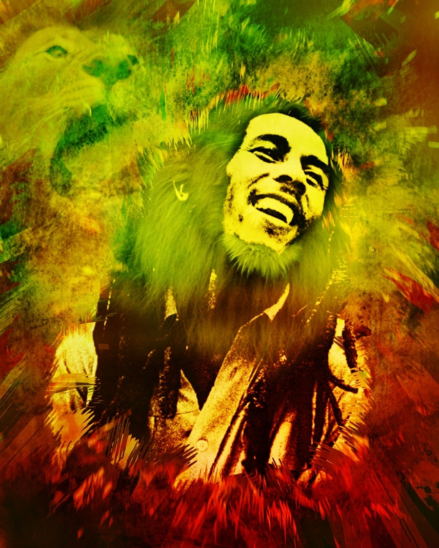 bob marley desktop wallpaper dope wallpapers pinterest bobs | hd