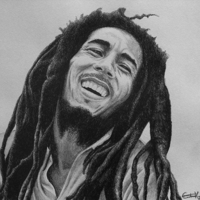 10 Most Popular Bob Marley Wallpaper Black And White FULL HD 1920×1080 For PC Background 2018 free download bob marley images bob marley drawing hd wallpaper and background 1 800x800