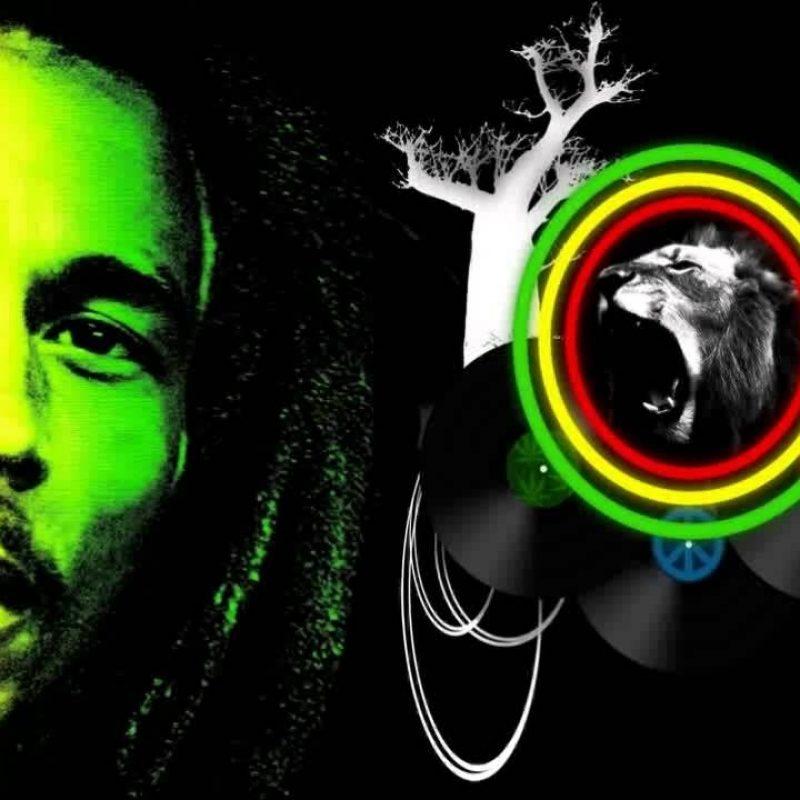 10 New Bob Marley Lion Wallpaper FULL HD 1080p For PC Desktop 2021 free download bob marley iron lion zion bootleg rmx youtube 800x800