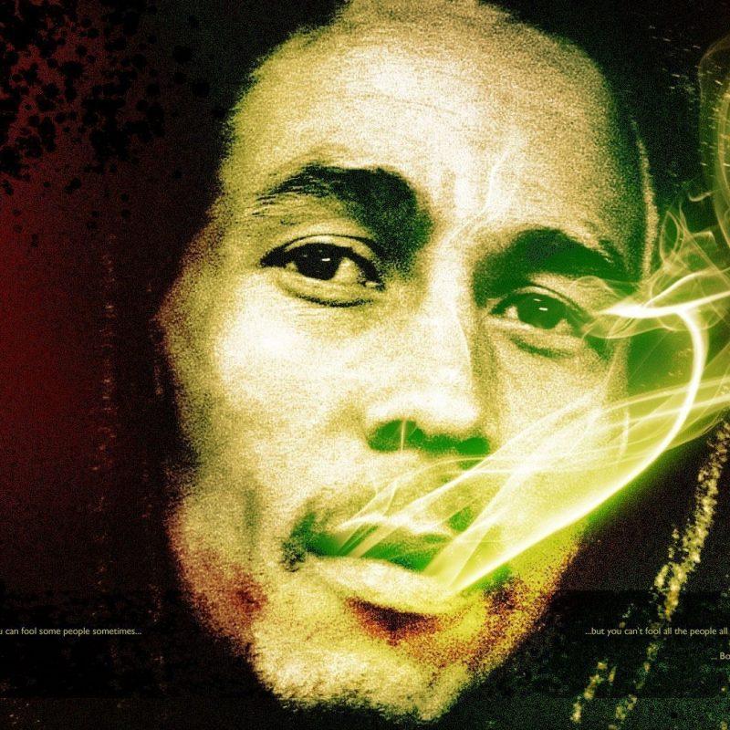 10 New Bob Marley Lion Wallpaper FULL HD 1080p For PC Desktop 2021 free download bob marley lion rasta wallpaper download wallpaper pinterest 800x800