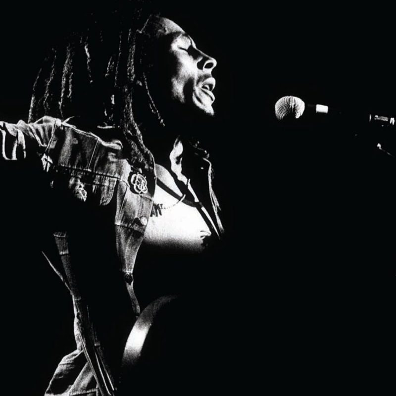 10 Most Popular Bob Marley Wallpaper Black And White FULL HD 1920×1080 For PC Background 2018 free download bob marley live performs photo black and white hd wallpapers 800x800