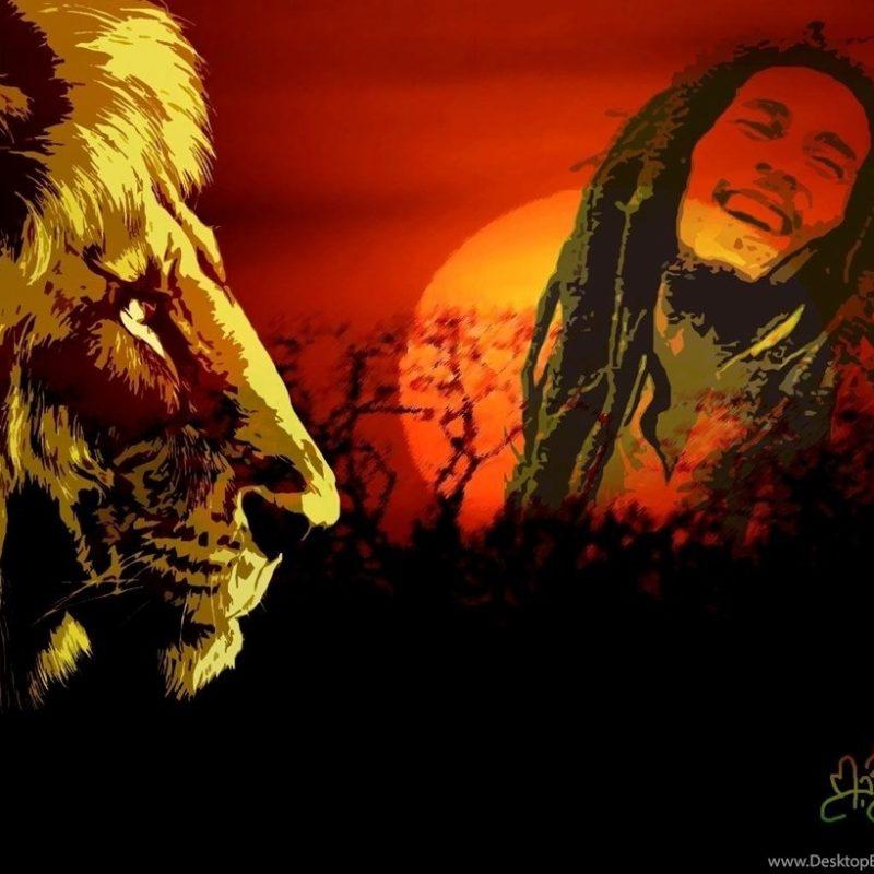 10 New Bob Marley Lion Wallpaper FULL HD 1080p For PC Desktop 2021 free download bob marley wallpapers lion desktop background 800x800