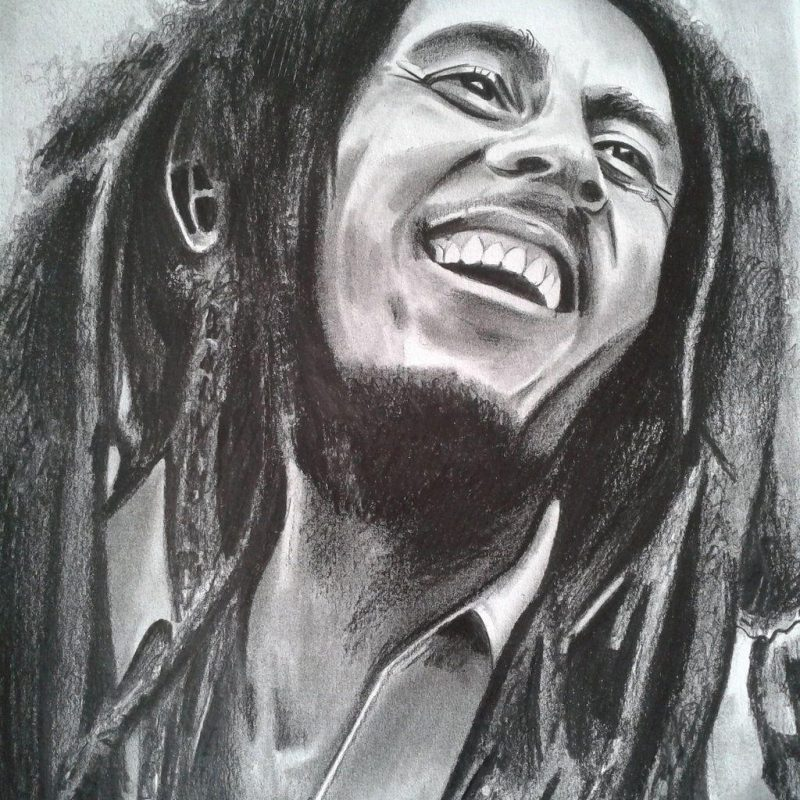 10 Most Popular Bob Marley Wallpaper Black And White FULL HD 1920×1080 For PC Background 2018 free download bob marley wallpapers wallpaper cave 800x800