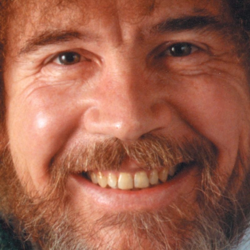 10 New Bob Ross Desktop Wallpaper FULL HD 1080p For PC Background 2018 free download bob ross lorem ipsum text generator boing boing 800x800