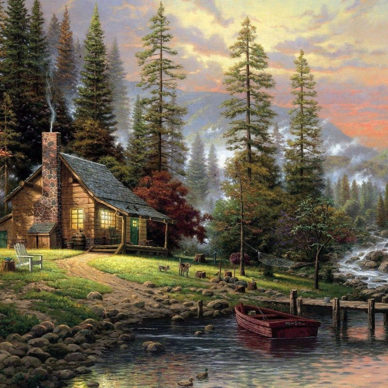 10 Most Popular Bob Ross Painting Wallpaper FULL HD 1080p For PC Desktop 2018 free download bob ross wallpapers c2b7e291a0 800x800