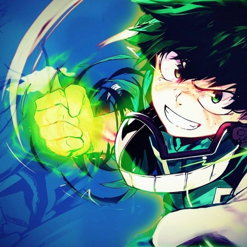 10 Most Popular Boku No Hero Wallpaper FULL HD 1920×1080 For PC Background 2018 free download boku no hero academia my hero academia wallpaper 2229047 800x800