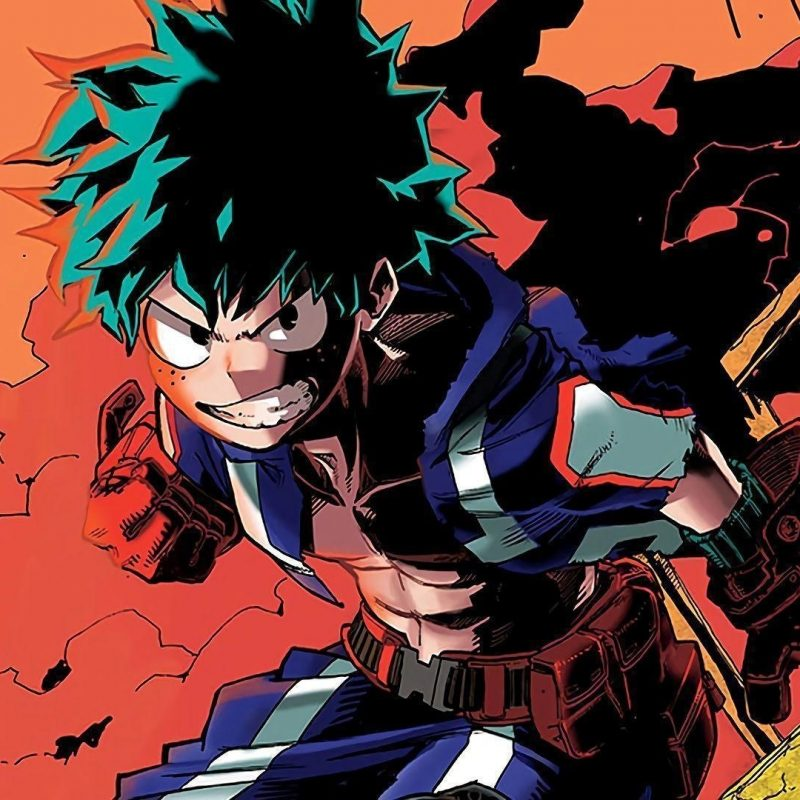 10 Latest My Hero Academia Wallpaper 1920X1080 FULL HD 1920×1080 For PC Desktop 2018 free download boku no hero academia wallpapers wallpaper cave 3 800x800