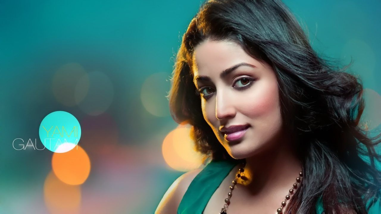 bollywood actress hd wallpapers 1366x768 - hd wallpapers 100% high