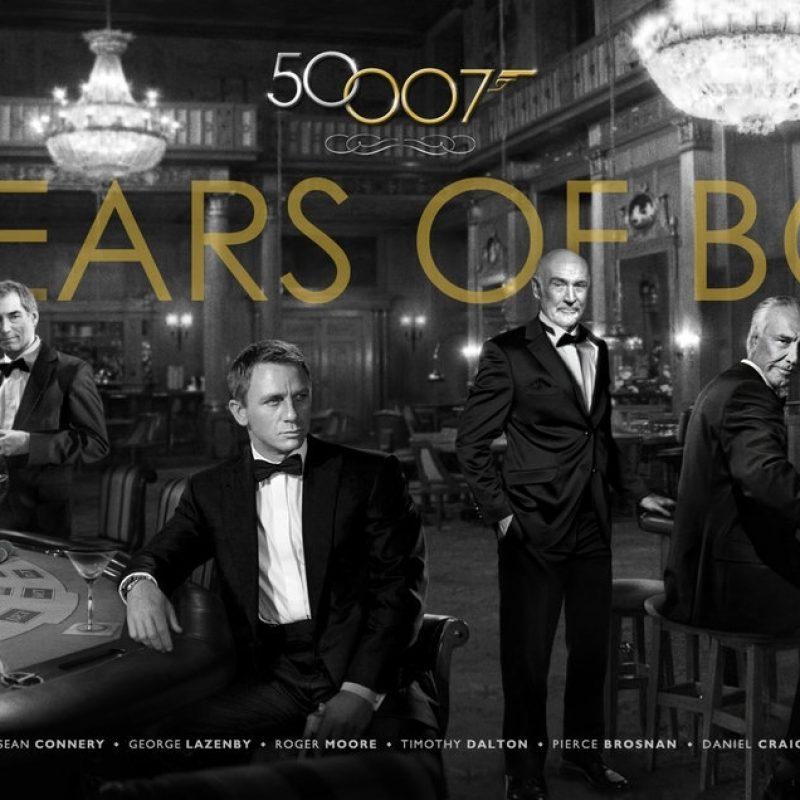 10 Latest James Bond Wallpaper All Bonds FULL HD 1080p For PC Background 2021 free download bond 50 50 years of bondthemadbutcher on deviantart 800x800