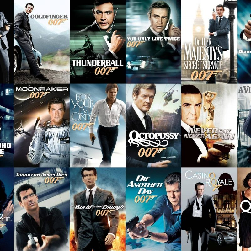10 Latest James Bond Wallpaper All Bonds FULL HD 1080p For PC Background 2018 free download bond poster wallpaper 2560x1440 a gift for my favorite sub on my 800x800