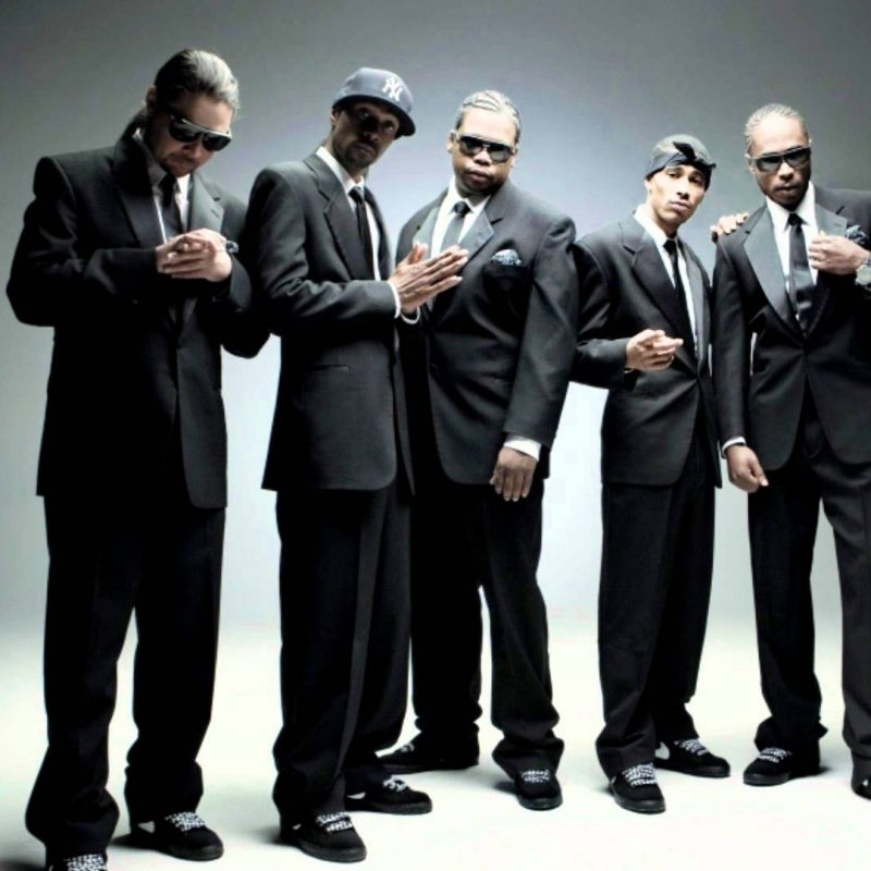 10 Latest Bone Thugs N Harmony Wall Paper FULL HD 1080p For PC Background 2021 free download bone thugs n harmony innovation cdq youtube 800x800