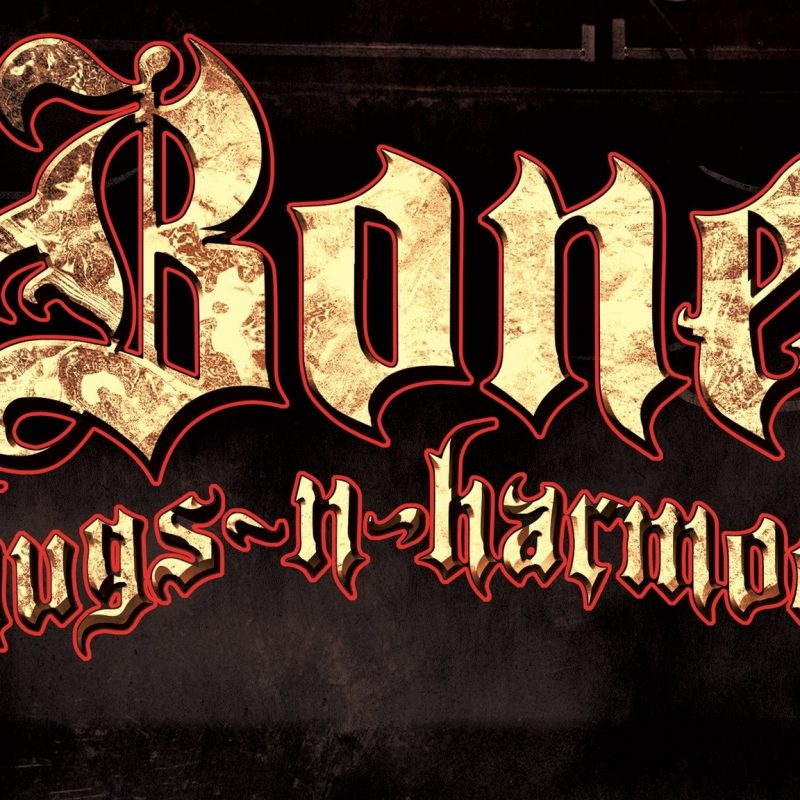 10 Latest Bone Thugs N Harmony Wall Paper FULL HD 1080p For PC Background 2021 free download bone thugs n harmony marquee theatre hip hop phoenix new times 800x800