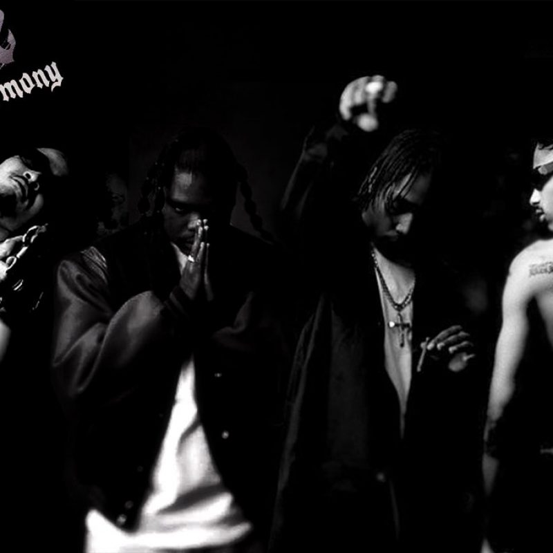 10 Latest Bone Thugs N Harmony Wall Paper FULL HD 1080p For PC Background 2021 free download bone thugs n harmony thuggishdarkness1999th on deviantart 800x800