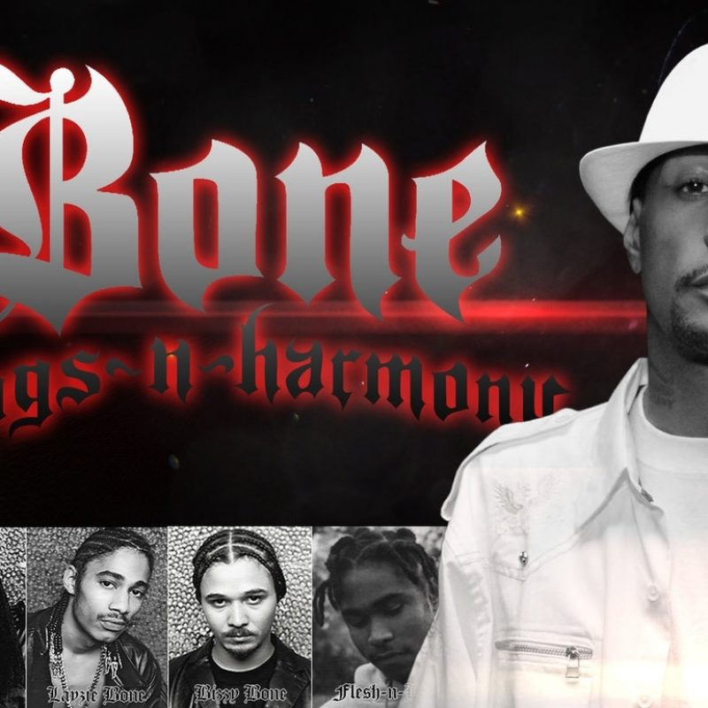 10 Latest Bone Thugs N Harmony Wall Paper FULL HD 1080p For PC Background 2021 free download bone thugs n harmony wallpaperpoiuytrewq1882 on deviantart 800x800