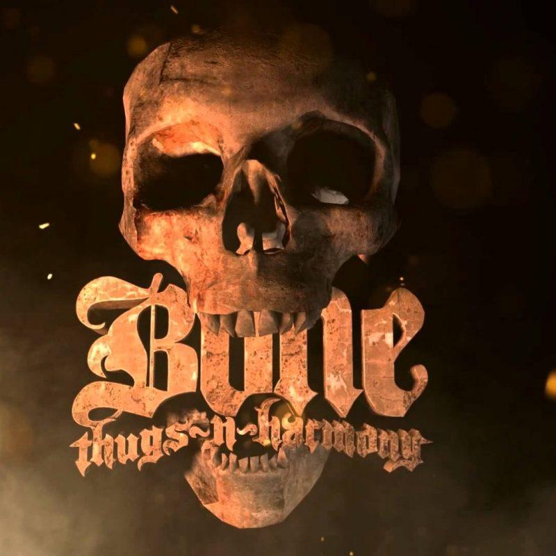 10 Latest Bone Thugs N Harmony Wall Paper FULL HD 1080p For PC Background 2021 free download bone thugs n harmony wallpapers wallpaper cave 800x800