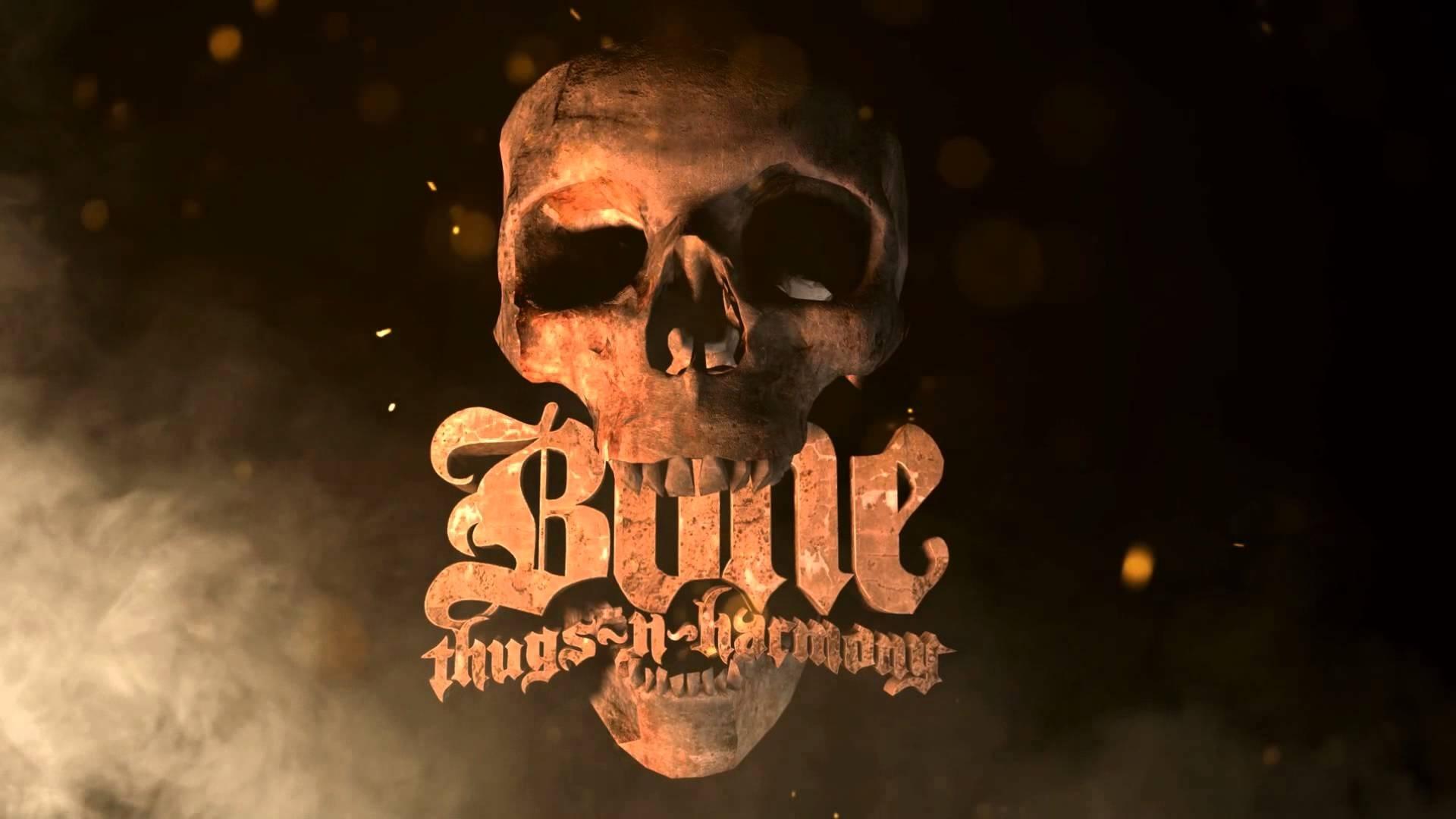 bone thugs-n-harmony wallpapers - wallpaper cave