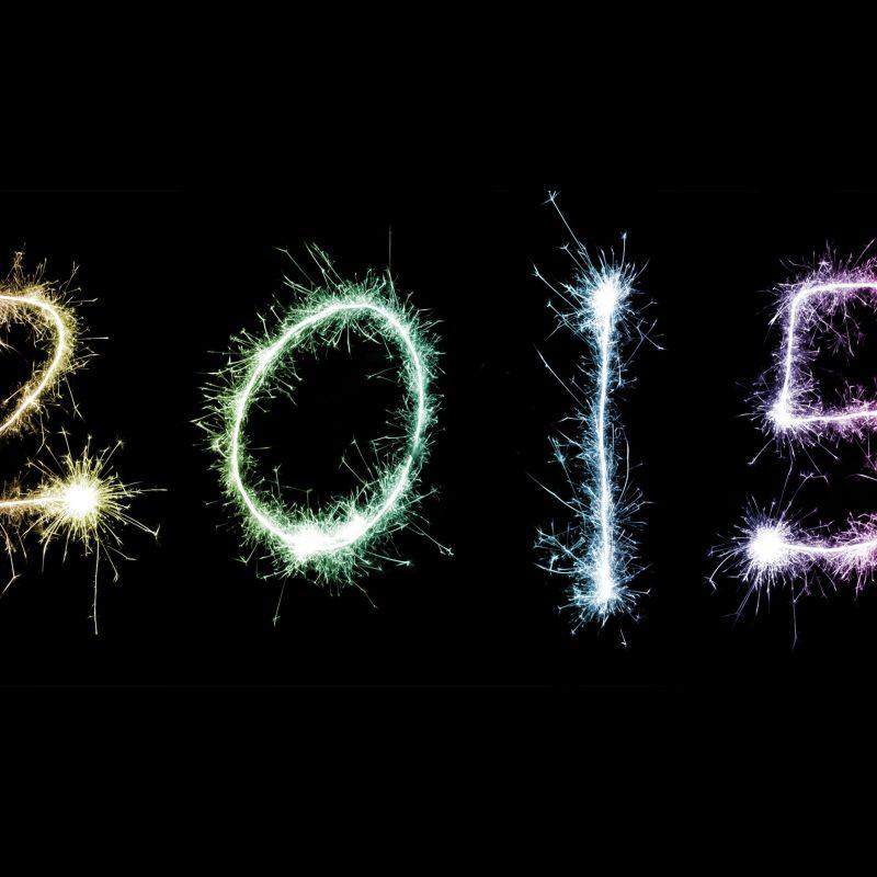 10 Best New Hd Wallpaper 2015 FULL HD 1920×1080 For PC Desktop 2020 free download bonne annee 2015 lumiere 10 000 fonds decran hd gratuits et de 800x800