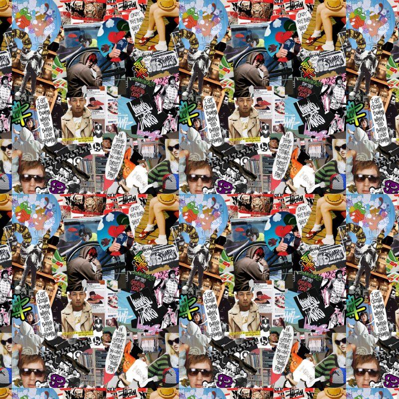 10 Top 80's Desktop Wallpaper FULL HD 1080p For PC Background 2021 free download born in the 80s baby desktop wallpaper wallpaper zone mis 800x800