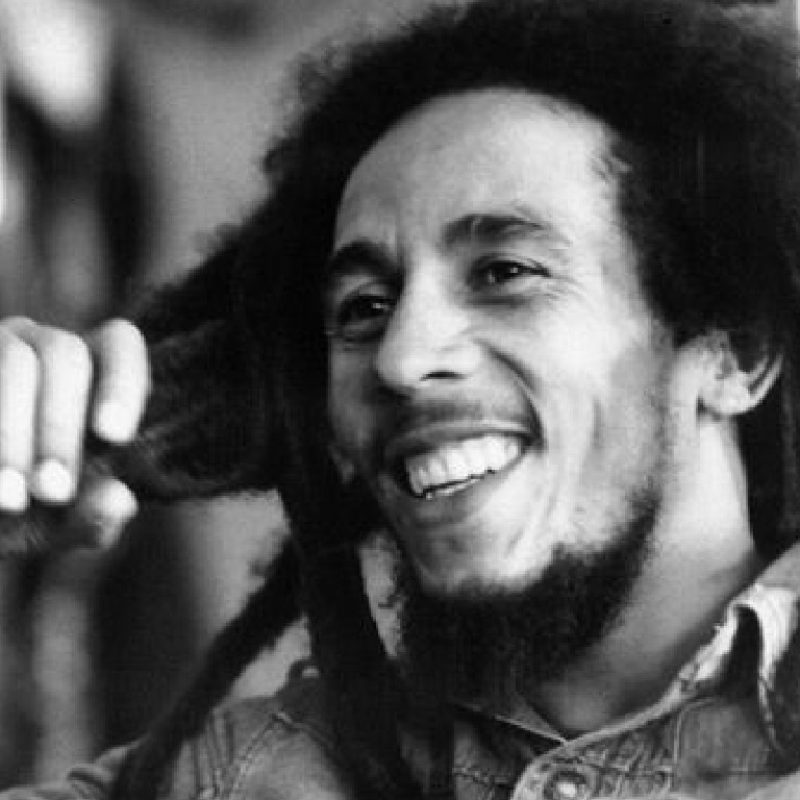 10 Most Popular Bob Marley Wallpaper Black And White FULL HD 1920×1080 For PC Background 2018 free download born on this day in 1945 bob marley sonic more music 800x800