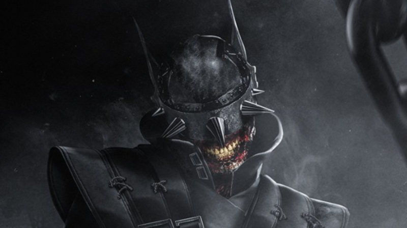 10 Top The Batman Who Laughs Wallpaper FULL HD 1080p For PC Background 2018 free download bosslogic designs terrifying images of the batman who laughs 800x448