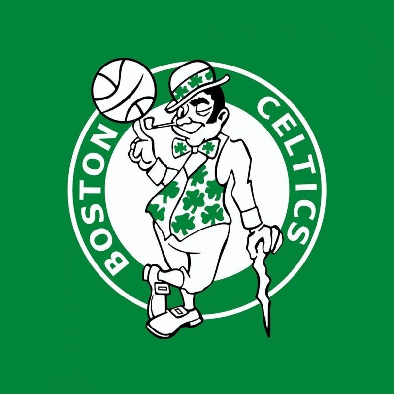 10 Top Boston Celtics Wallpaper For Android FULL HD 1080p For PC Background 2018 free download boston celtics iphone wallpaper 66 images 800x800