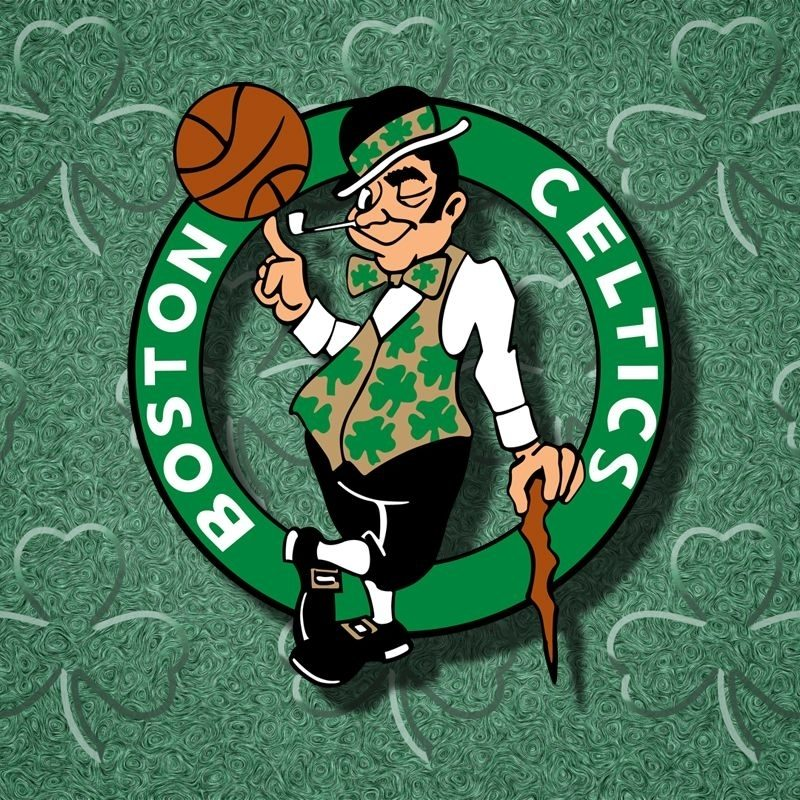 10 New Boston Celtics Hd Wallpaper FULL HD 1080p For PC Desktop 2020 free download boston celtics logo wallpaper hd 2018 boston celtics logo and 800x800