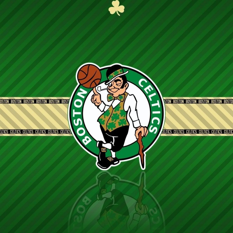 10 Best Boston Celtics Logo Wallpaper FULL HD 1920×1080 For PC Desktop 2018 free download boston celtics logo wallpaper sport wallpapers 49624 800x800