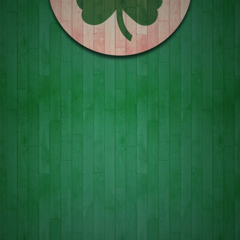 10 Top Boston Celtics Wallpaper For Android FULL HD 1080p For PC Background 2018 free download boston celtics mobile schedule wallpaper 800x800