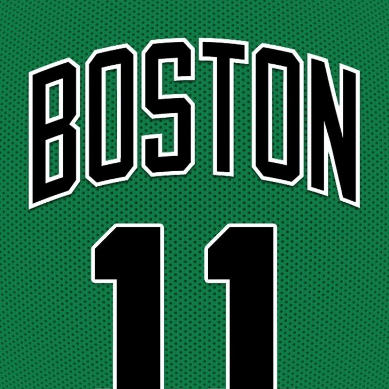10 Top Boston Celtics Wallpaper For Android FULL HD 1080p For PC Background 2018 free download