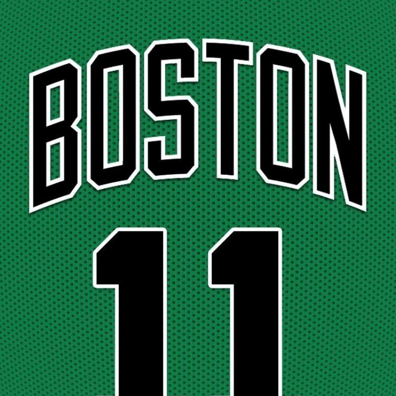 10 Top Boston Celtics Wallpaper For Android FULL HD 1080p For PC Background 2020 free download boston celtics wallpaper bdfjade 800x800