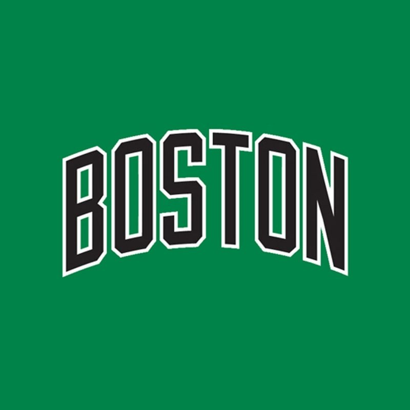 10 Top Boston Celtics Wallpaper For Android FULL HD 1080p For PC Background 2018 free download boston celtics wallpaper for android 1080x1920 image id 3482 800x800
