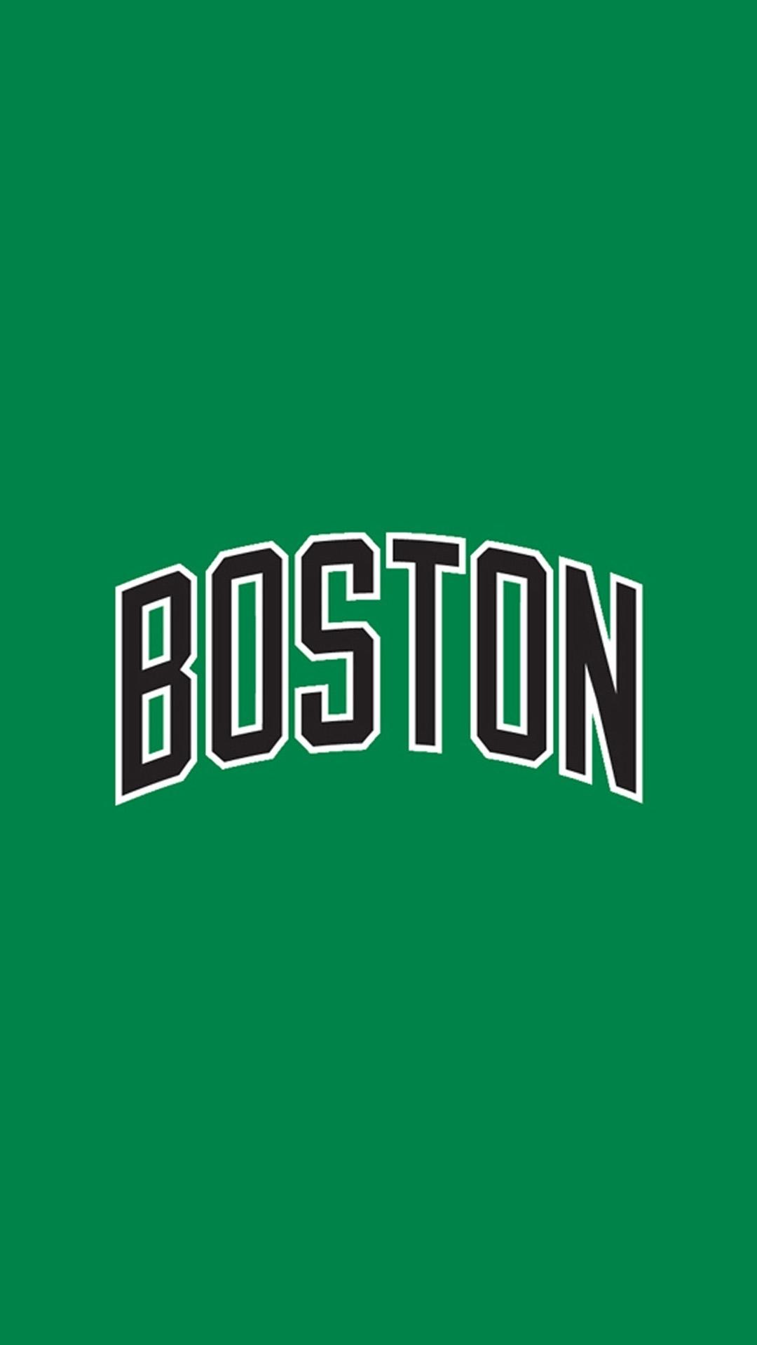 boston celtics wallpaper for android | 1080x1920 | image id 3482