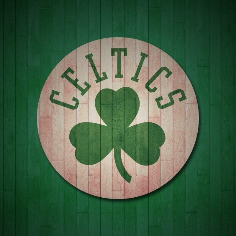 10 New Boston Celtics Hd Wallpaper FULL HD 1080p For PC Desktop 2020 free download boston celtics wallpaper hd 64 images 800x800