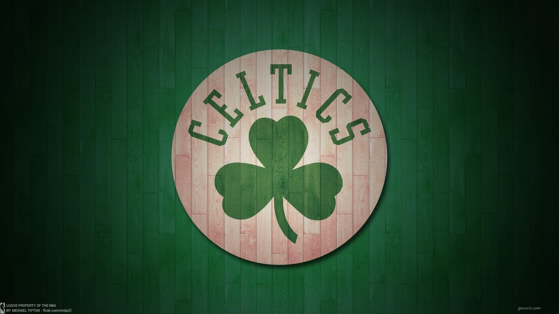 boston celtics wallpaper hd (64+ images)