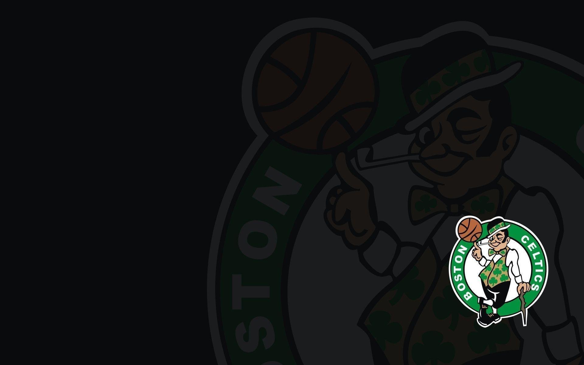 boston celtics wallpapers basketball | pixelstalk