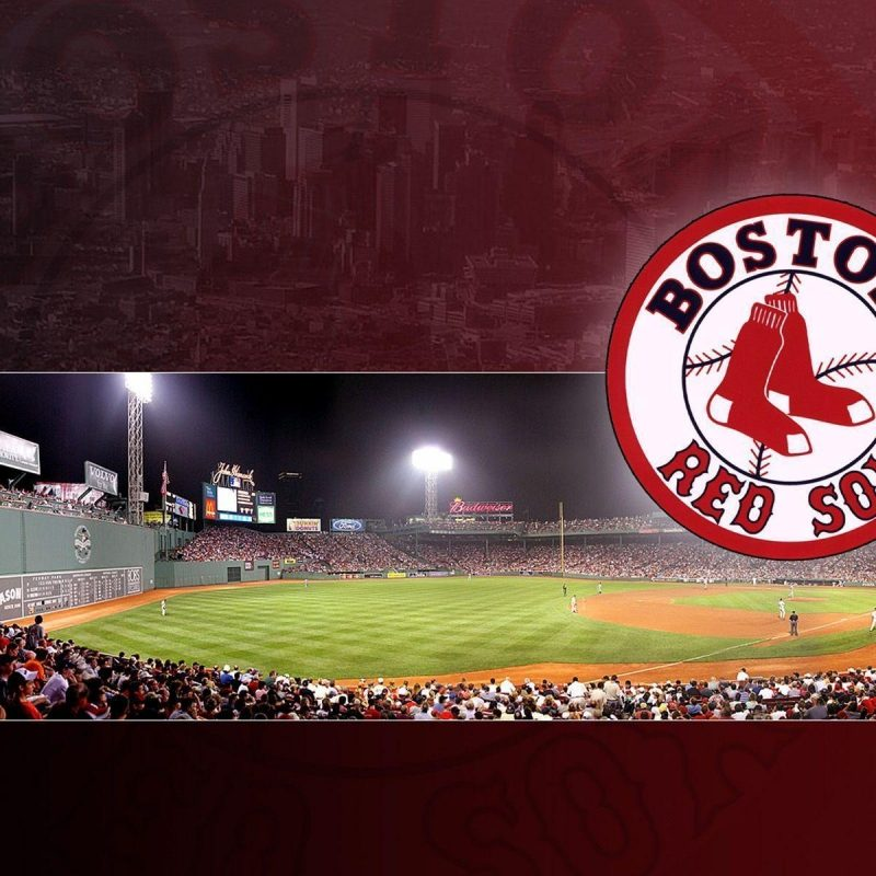 10 Best Boston Red Sox Backgrounds FULL HD 1080p For PC Background 2018 free download boston red sox 2017 wallpapers wallpaper cave 2 800x800