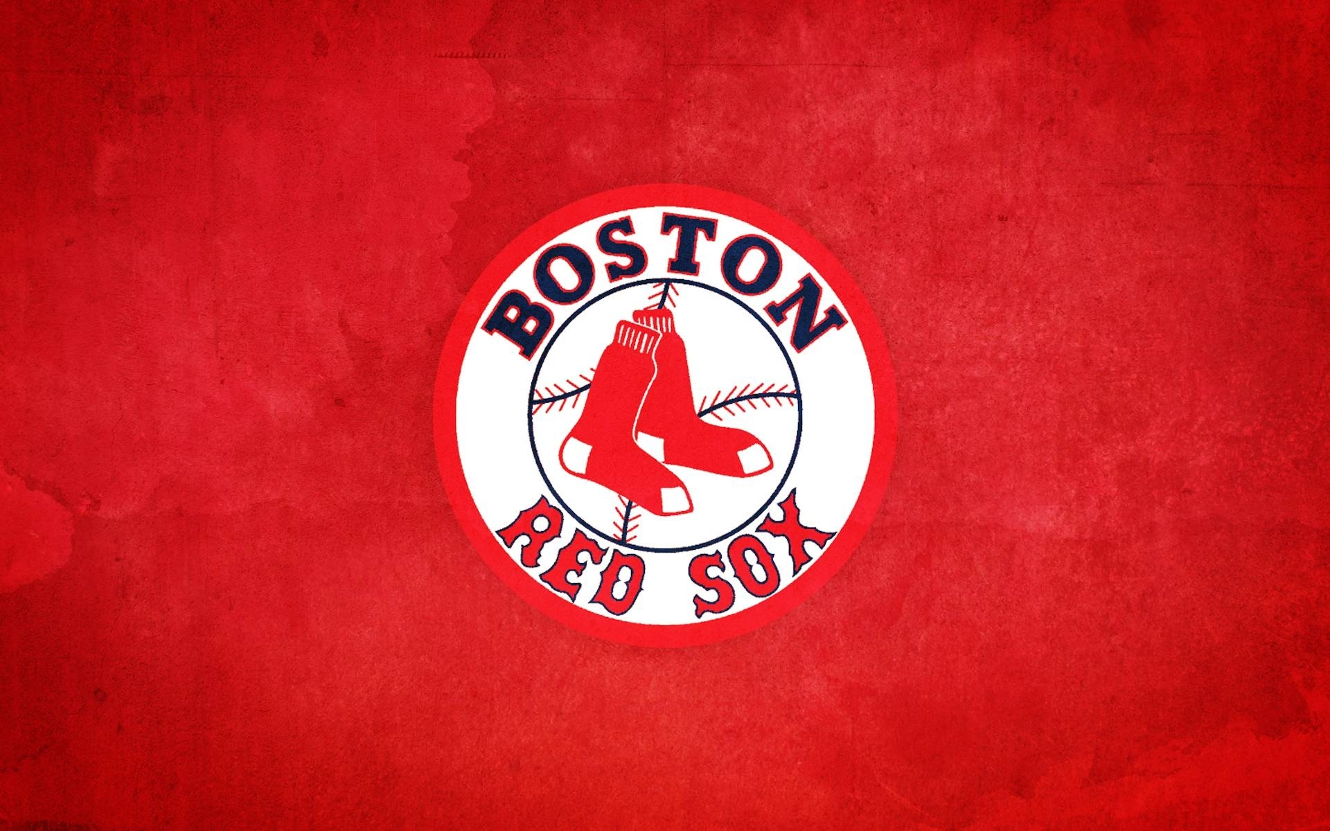 boston red sox background collection (42+)