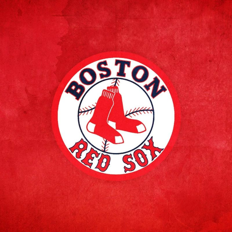 10 Best Red Sox Logo Wallpaper FULL HD 1080p For PC Background 2021 free download boston red sox background collection 42 3 800x800