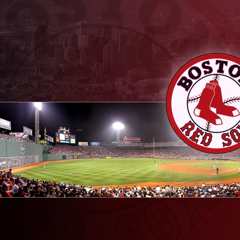 10 New Red Sox Screen Backgrounds FULL HD 1920×1080 For PC Background 2021 free download boston red sox backgrounds free download pixelstalk 2 800x800
