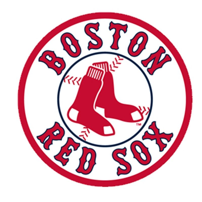 10 Top Boston Red Sox Logo Wallpaper FULL HD 1080p For PC Background 2020 free download boston red sox backgrounds free download pixelstalk 6 800x800