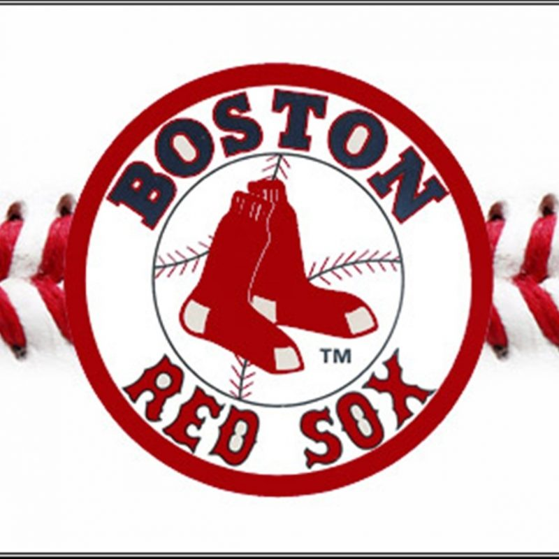 10 Top Boston Red Sox Logo Wallpaper FULL HD 1080p For PC Background 2020 free download boston red sox backgrounds free download pixelstalk 7 800x800