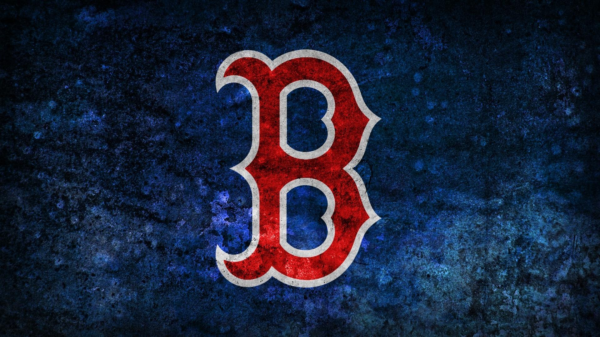 boston red sox backgrounds free download | pixelstalk