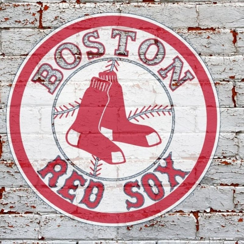 10 Best Boston Red Sox Images Wallpaper FULL HD 1920×1080 For PC Background 2020 free download boston red sox baseball mlb js wallpaper 1920x1080 158201 2 800x800