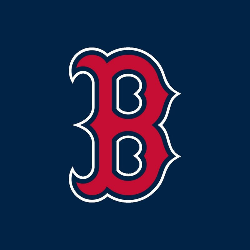 10 New Red Sox Phone Wallpapers FULL HD 1920×1080 For PC Background 2020 free download boston red sox cool wallpaper hd http imashon sport boston 2 800x800