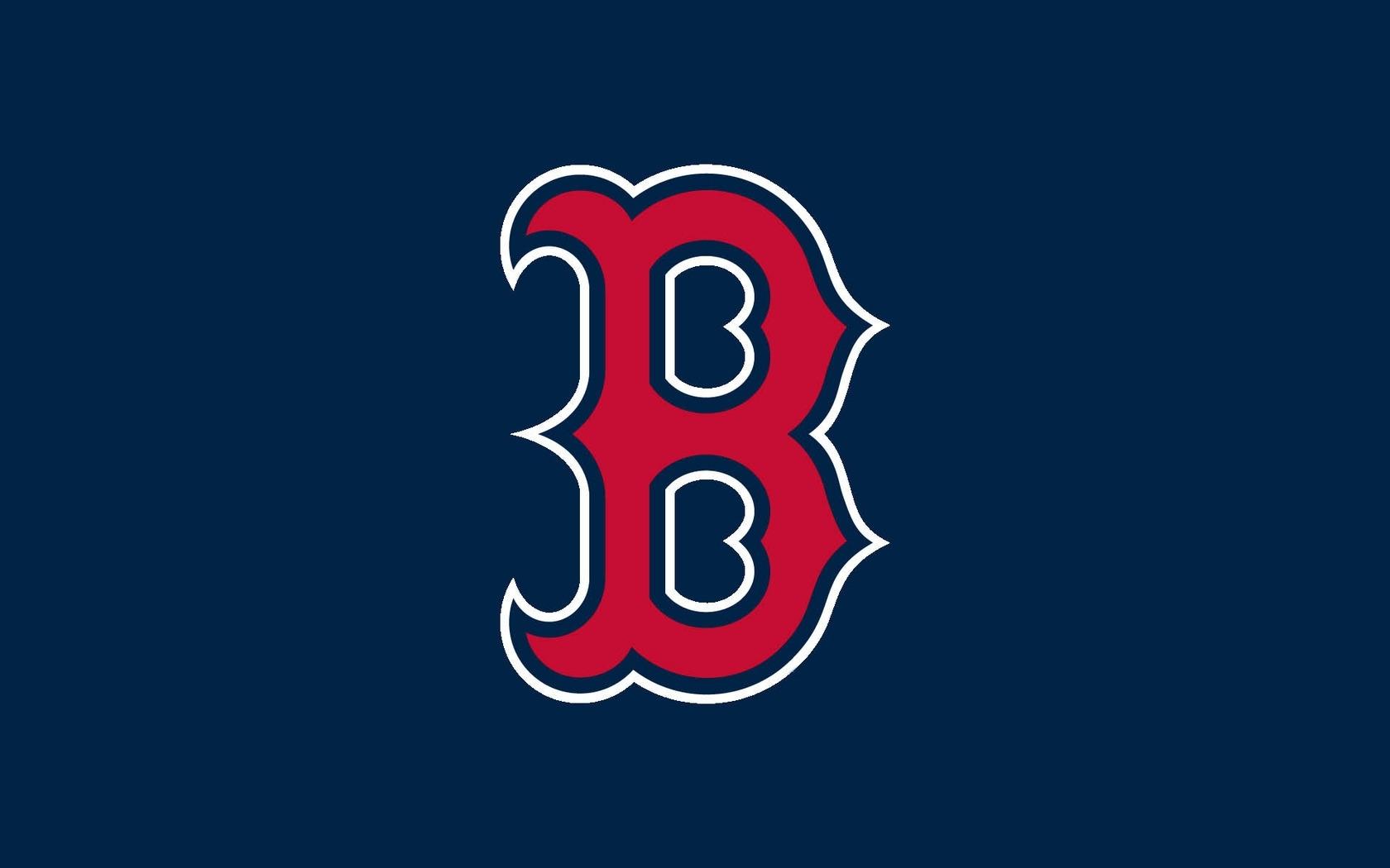 boston red sox cool wallpaper hd - http://imashon/sport/boston